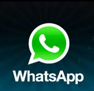 Whatsapp par number kaise save kare