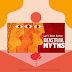 Let's Bust Some Common Menstruation Myths