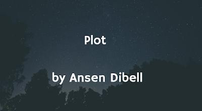 Plot by Ansen Dibell