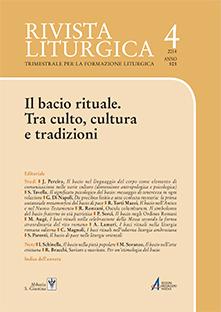 http://www.rivistaliturgica.it/index.php/12-rivista-liturgica/90-2017-4