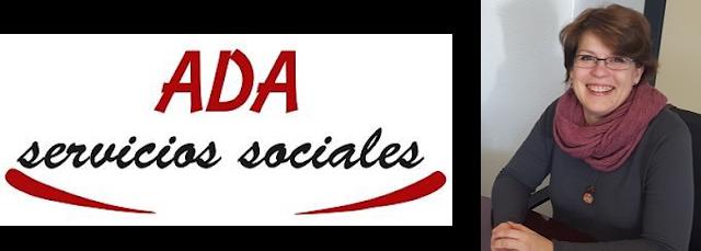 http://adaserviciossociales.blogspot.com.es/