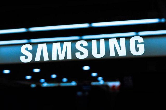 سامسونج هي الشركة المصنعة الأكبر للهواتف الذكية في الربع الثاني من عام 2020