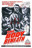 http://www.vampirebeauties.com/2020/03/vampiress-review-body-beneath.html