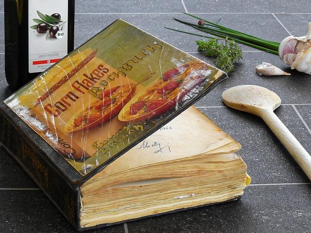 Receitas vegetarianas pdf