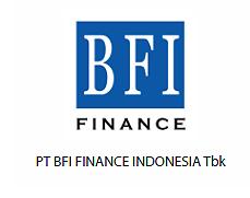 Info Lowongan Kerja PT. BFI Finance Agustus 2019