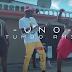 VIDEO   Chatumandota – Tumbo (UNO rmx)