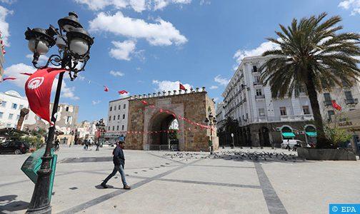 تونس تستضيف الدورة السادسة لمؤتمر الإسكان العربي يومي 22 و23 دجنبر