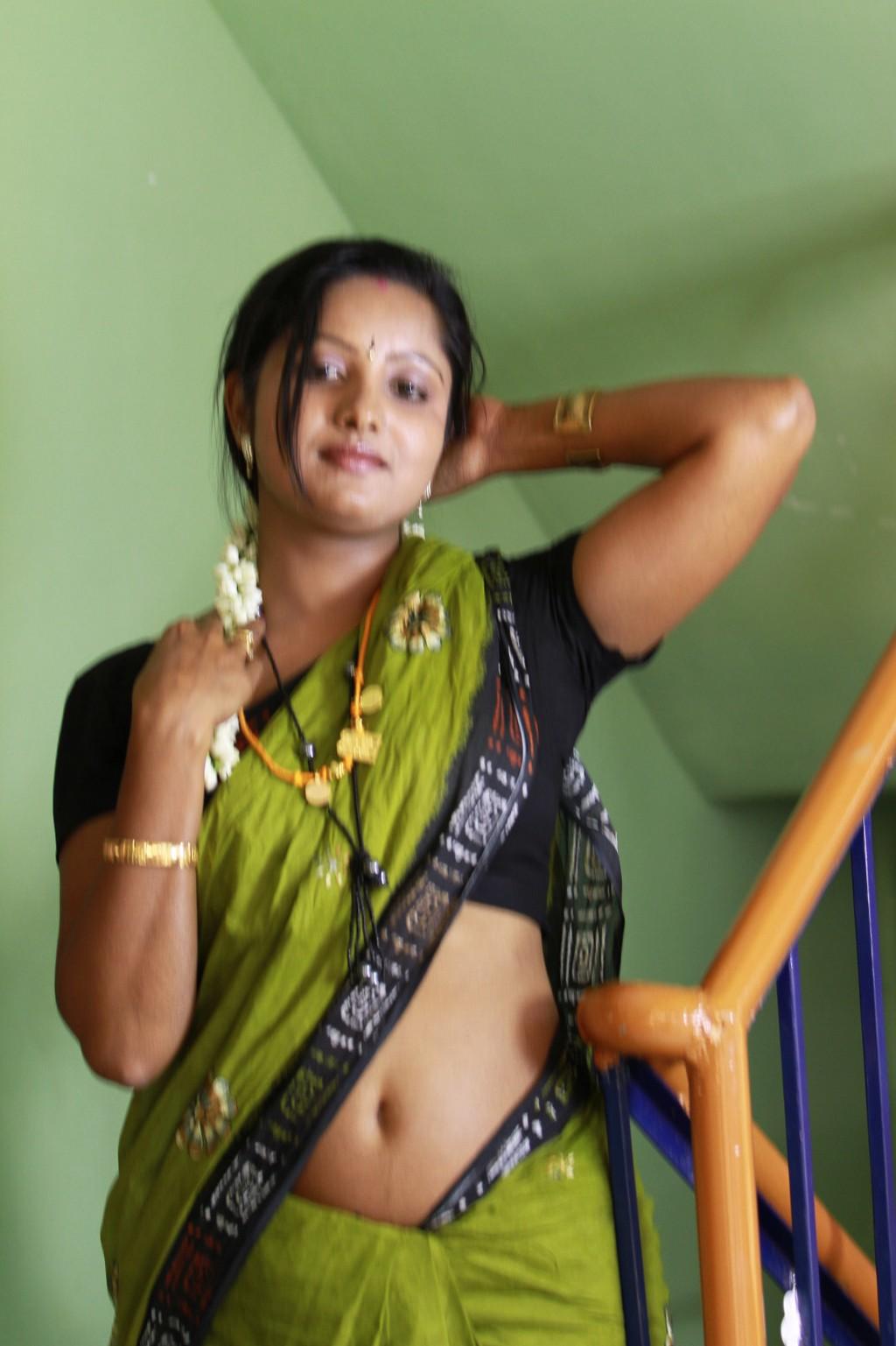 Gsv Pics - Photos With Poetry Madhuram Telugu Hot Movie -8114