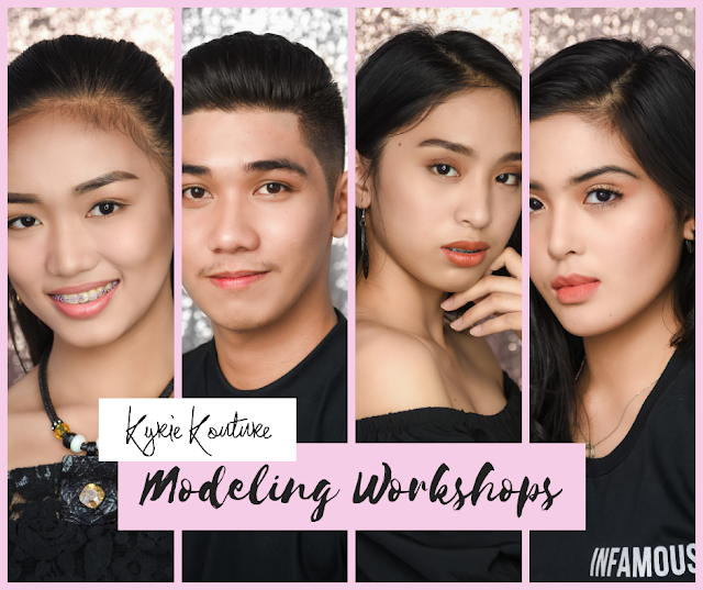 Modeling Workshops
