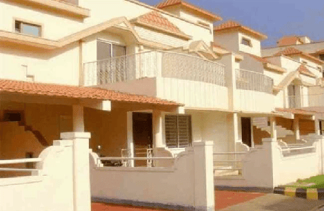 Housing+Board+Chandigarh