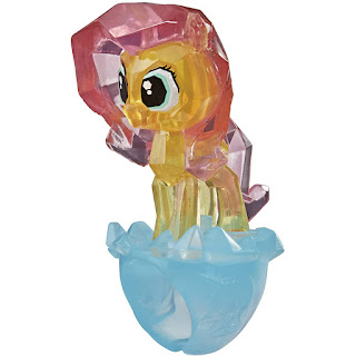My Little Pony Secret Rings Blind Bags