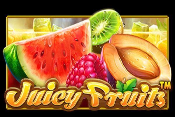 Main Gratis Slot Demo Juicy Fruits Pragmatic Play