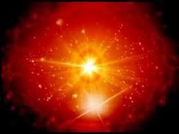 Maha Upadesh of aadishri, Part – 5; आदिश्री अरुण के  महा उपदेश; भाग - 3
