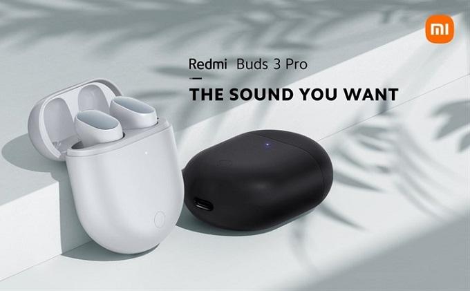 xiaomi-redmi-buds-3-pro