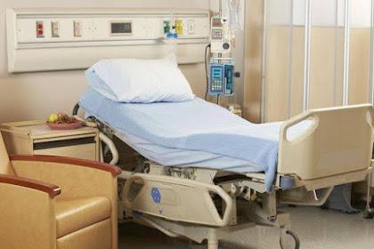Jenis dan Tipe Kasur Rumah Sakit yang Wajib Diketahui