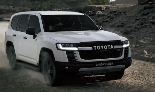 Toyota-Land-Cruiser-LC-300-Terbaru-2021