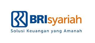 Rekrutmen Tenaga Pegawai Frontliner CS / Teller Bank BRI Syariah Februari 2020