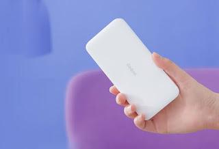 Merk Power Bank Terbaik Xiaomi