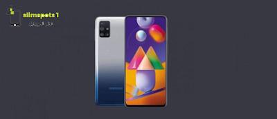 سعر ومواصفات  Samsung M31s افضل اداء مقابل السعر