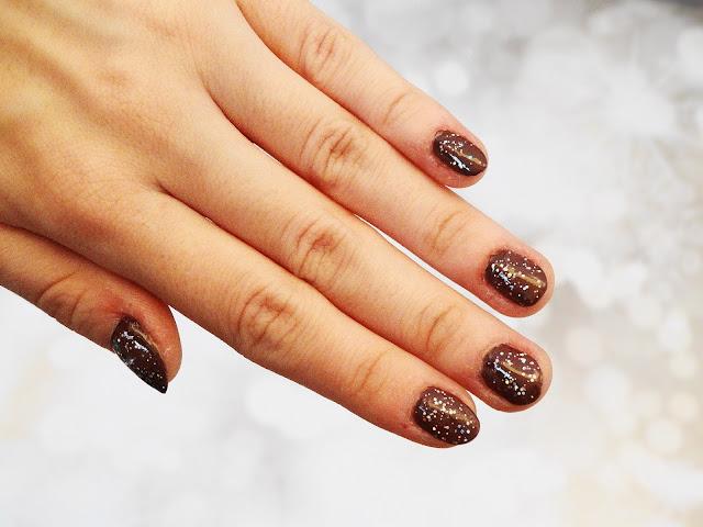 DSC09771%2B%25281%2529 - Nails - Happy New Year!