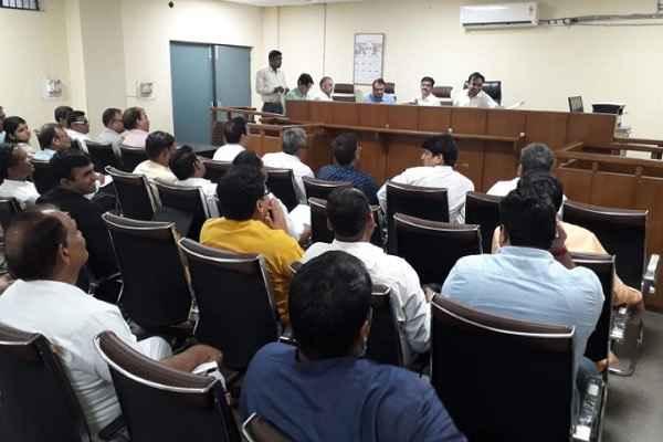 faridabad-loksabha-election-three-candidate-nomination-cancelled
