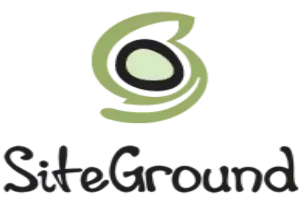 SiteGround Hosting Review best web hosting