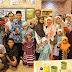 Wakil Ketua DPRD Kota Bandung Gelar Buka Bersama dan Silaturahim