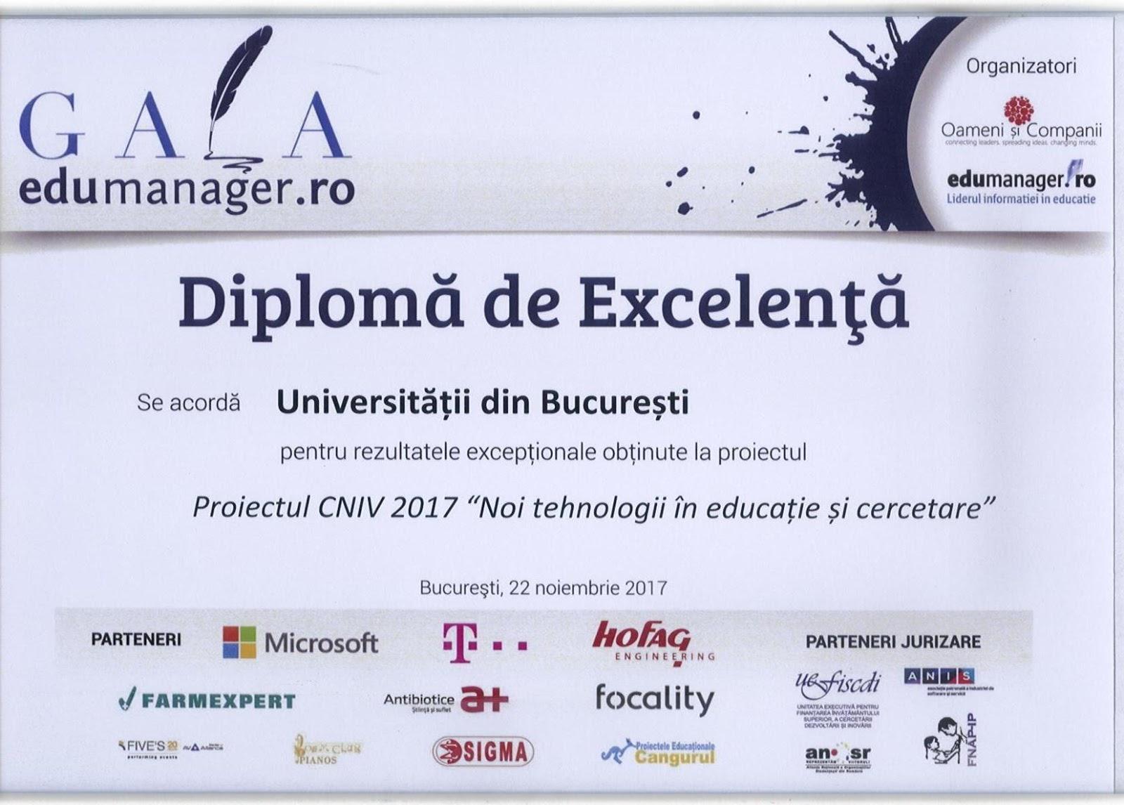 ub-cniv2017