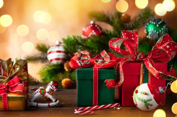 Πριν αγοράζετε παιχνίδια για τα Χριστούγεννα μάθετε τι πρέπει να αποφύγετε
