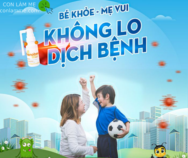 keo-ong-xit-hong-phenobee