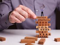 Ini 3 Waktu Terbaik untuk Menggunakan Aplikasi Pinjaman Uang
