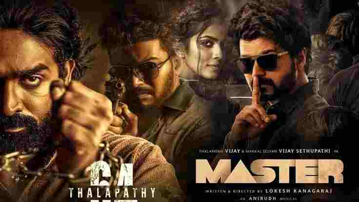 download-master-full-movie-filmywap
