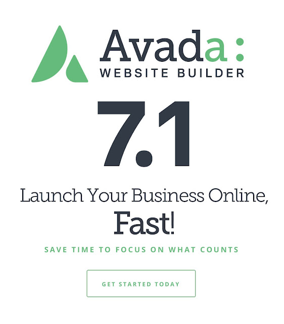 Avada Website Builder