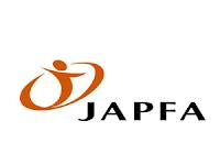 Lowongan Kerja Staff Administrasi Ekspedisi Penempatan Unit Rawalo Banyumas - PT Japfa Comfeed Indonesia Tbk