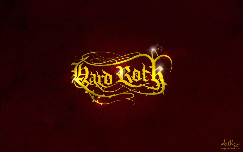 Rock Hard 60