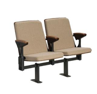 diamond,ahşap kollu,katlanır,konferans,sinema koltuğu,brifing koltuğu,miting koltuğu