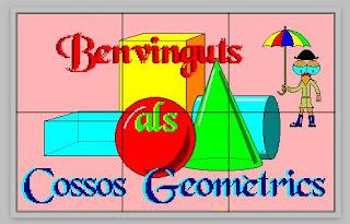 http://clic.xtec.cat/db/jclicApplet.jsp?project=http://clic.xtec.cat/projects/geom/jclic/geom.jclic.zip&lang=ca&title=Circumfer%E8ncies+i+cossos+geom%E8trics
