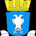 Câmara de Lauro de Freitas-BA, município localizado a 15 km de Salvador, abre concurso público. Oportunidades de todos os níveis de escolaridade e com remuneração de até 4,3 mil reais