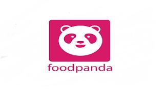 saman.zehra@foodpanda.pk - Foodpanda Pakistan Jobs 2021 in Pakistan