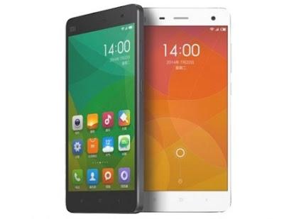 Harga HP Xiaomi E4 Tahun Ini Lengkap Dengan Spesifikasi Mengusung Layar 5 Inchi Harga Murah