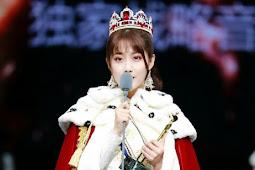Siba launch SNH48 Li YiTong private studio