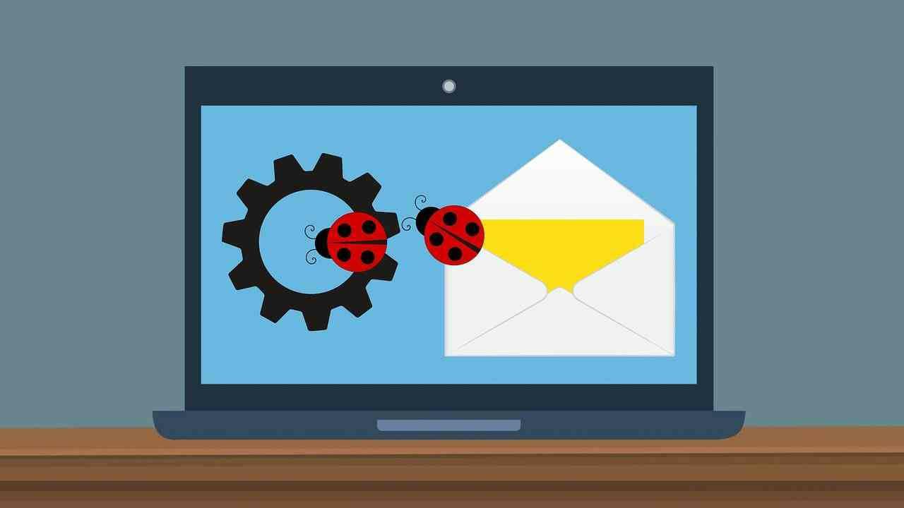 10 Tips Menjaga Laptop Windows 10 Aman Dari Virus