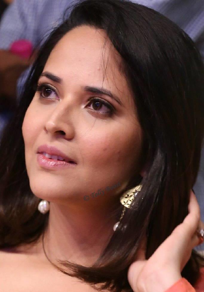 Telugu Serial Actress Without Makeup Photos | Saubhaya Makeup
