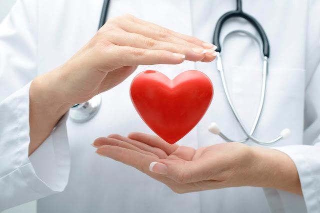 Ayat alkitab tentang Masalah kesehatan