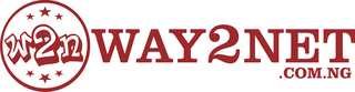 Way2Net.com.ng | Technology & Internet How Tos