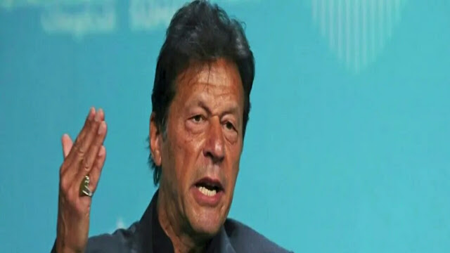 breaiking news पाकिस्तान का साथ देने आगे आया तालिबान और दी बारात को चेतावनी आगे क्या कहा तालिबान ने