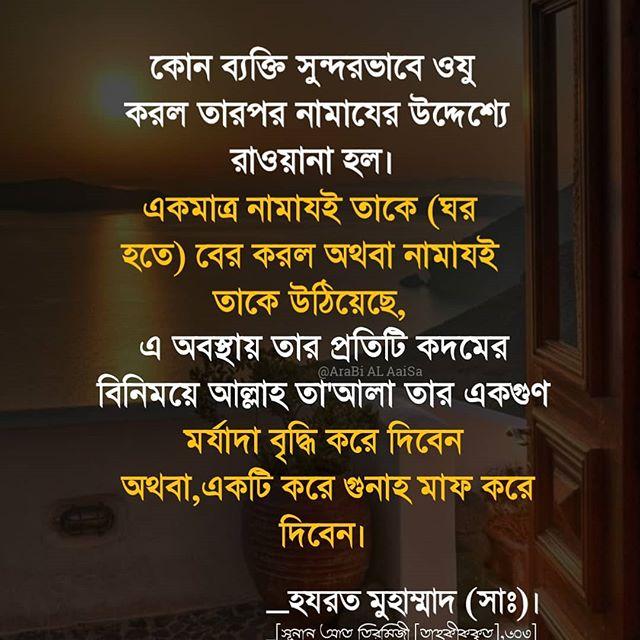 bengali quotes download