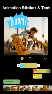 InShot – Video Editor & Photo Editor Apk v1.648.281 [Pro] [Latest]