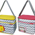 Kmart: $5.99 (Reg. $12) Fisher-Price Infants' Cooler Bag!