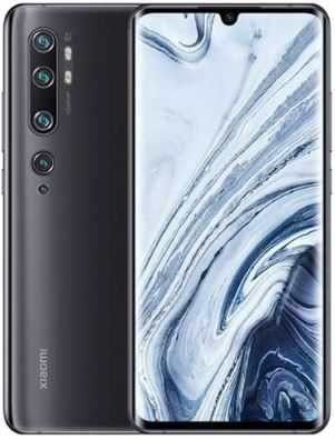 Xiaomi Mi Note 10 Lite - Full phone specifications Mobile Market Price